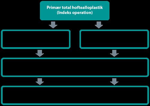 HAIBA Hoftealloplastic